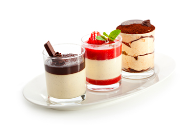 www.itrefratelli.it_dessert
