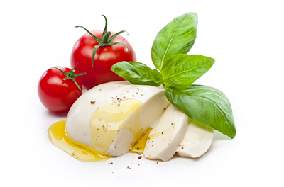 www.itrefratelli.it_mozzarella